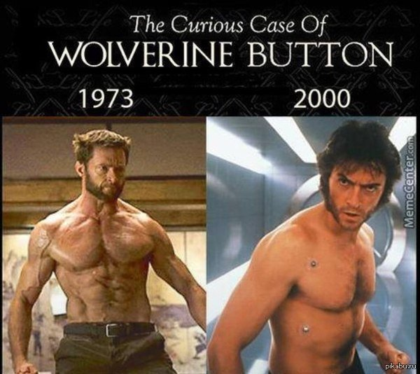 wolverine5?resize=600%2C534&ssl=1 5 wolverine memes that will amuse you [pics]