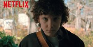 Stranger Things: Season 2 - The Final Trailer