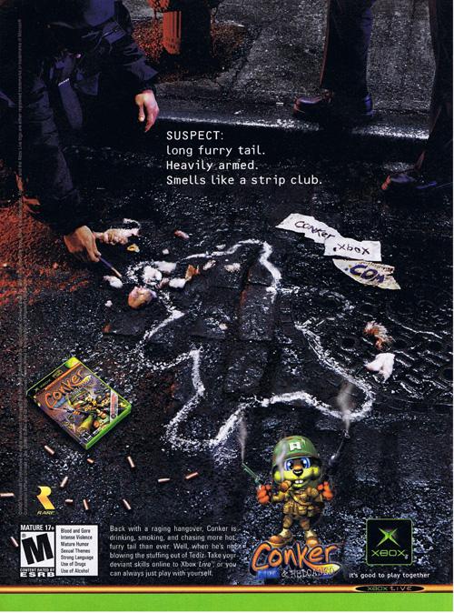 magazine games nostalgia overload oldschool video game magazine ads pics