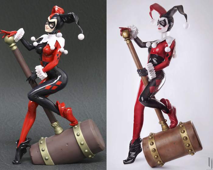 Final, sorry, sexy latex cosplay remarkable