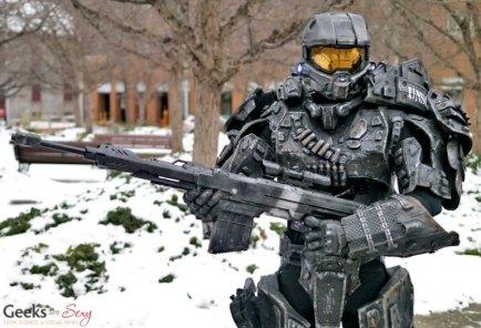 Master-Chief-2