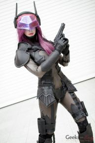 PlayArts-Kai-Catwoman-Hollita