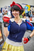 sdcc-2014-riddle-snow-white