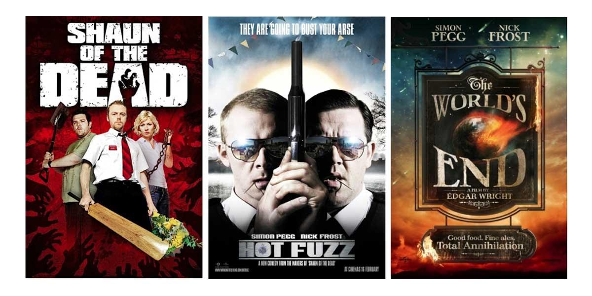 The Most Underappreciated Movie Trilogies Ever Made