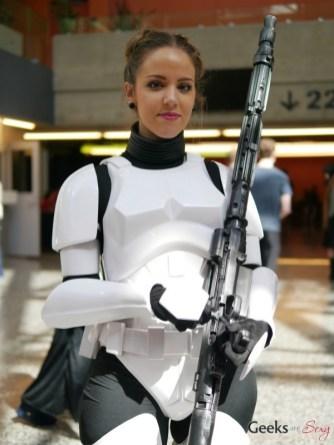 Stormtrooper (1)
