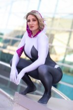 San Diego Comic-Con 2019 - Photo by Mineralblu