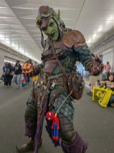 NYCC-19