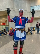 NYCC-23