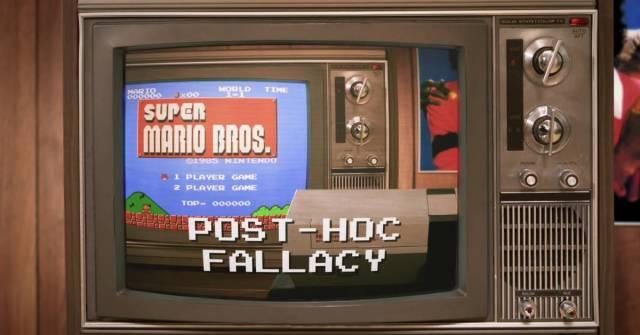 Blow in Nintendo Game Cartridges
