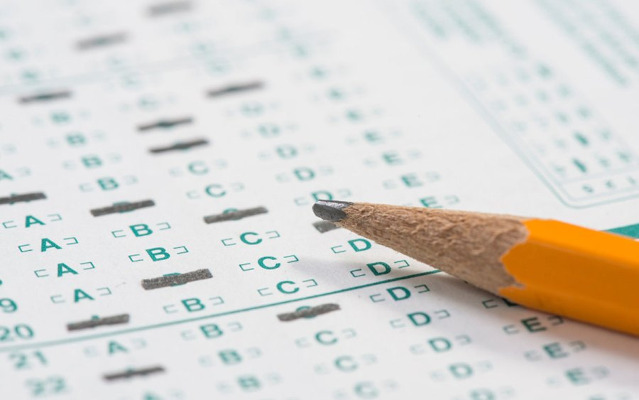 11-plus mock tests for the kent and bexley exams