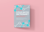 11 Plus Maths Dictionary for CEM, GL, ISEB and independent school papers pdf