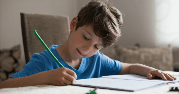 11 Plus Tutor Near Beckenham, Bromley, Catford and Lewisham