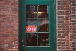 Geek School Tutoring is Still Open During the Second Lockdown