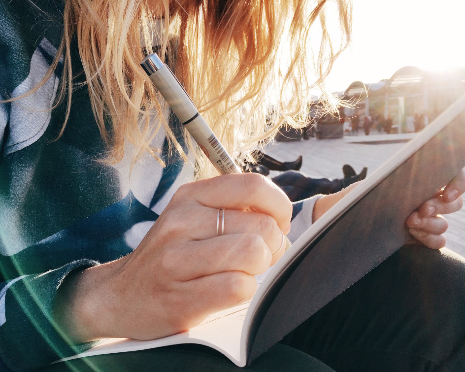 Are you a parent looking to help your children with their creative writing? Here are some top Creative Writing Tips for children to help