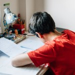 14 daily practices to include in your child's creative writing toolkit