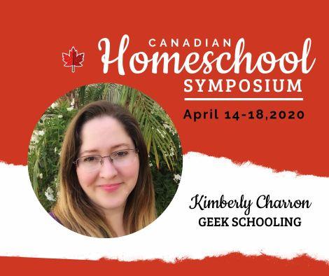 online homeschool conference