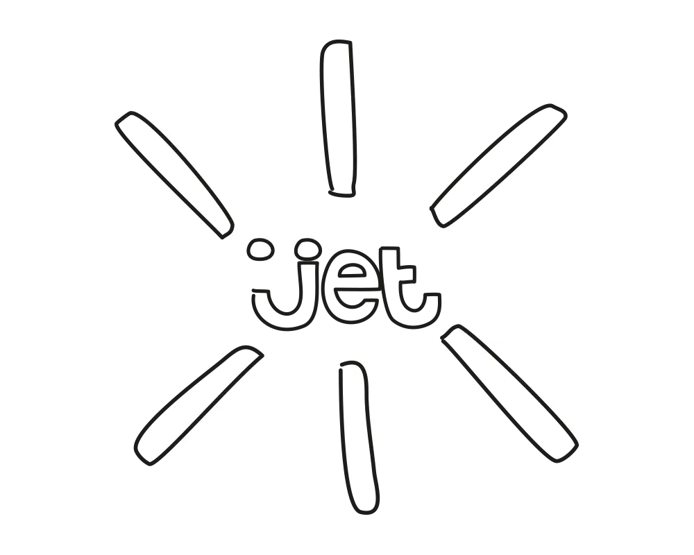 To Compete with Amazon in e-commerce, Wal-Mart Buys Jet.com