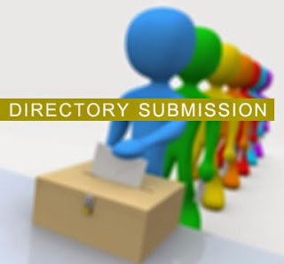 Free 300 High PR Directory Submission Sites For Backlink