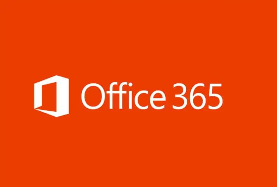 """Microsoft Office - Definir o local de gravação padrão para """"Este PC"""" em vez de OneDrive"""