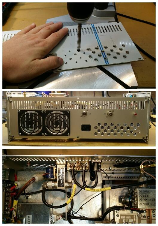 sspa-amplifier-back-panel-drilled-and-assembled-a-couple-of-last-cables-and-some-labeling-and-its-done-wp-hamr-httpt-co3igmdhpmoc