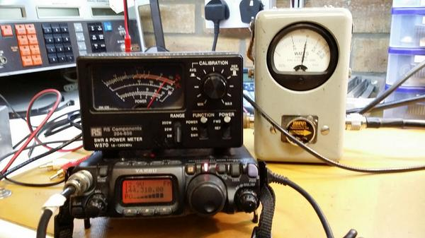 satisfying-with-4-5w-in-1-125w-after-the-6db-pad-there-is-400w-out-the-sspa-which-is-what-i-expect-wp-hamr-httpt-comnw7dswdmp