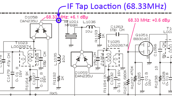 IF_Tap_Point-Schematic