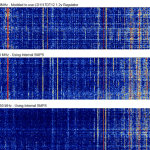 RTL-SDR R802T – SMPS Mod