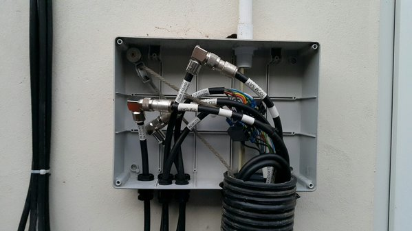 sat-antennas-plumbed-in-time-for-a-chill-wp-httpst-coddbj5taxcz