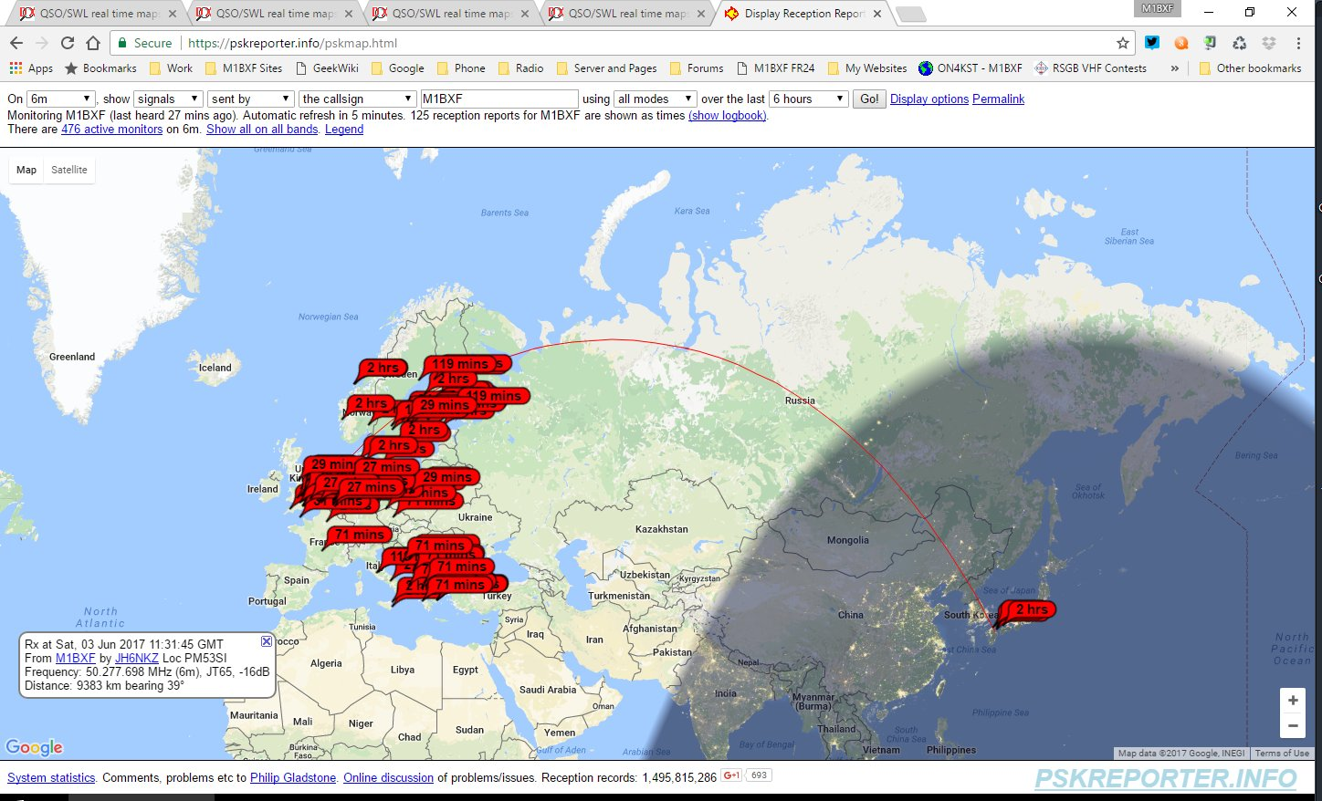 that-was-a-fun-4-hours-on-6m-worked-a-few-stations-in-japan-then-the-middle-east-using-jt65a-odxon6m-hamr-wp-httpst-cobij3pe4psy