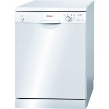 The Bosch Dishwasher (SMS40E32EU)
