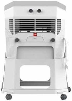 Cello Swift 50-Liter Window Air Cooler