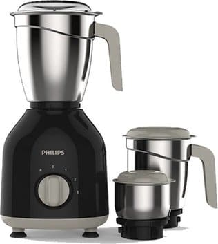 Philips best mixer grinders in india
