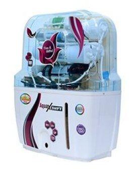R. K. Aqua Fresh India Water Purifier