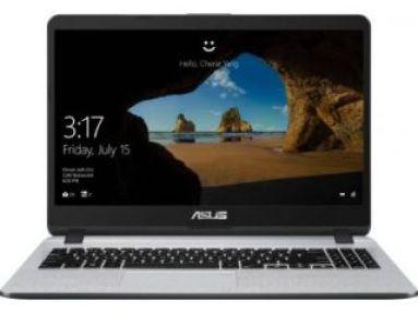 Asus X541UA best laptop under 30000