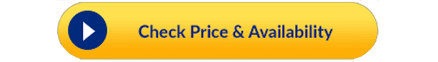 check-price-and-availability at amazon