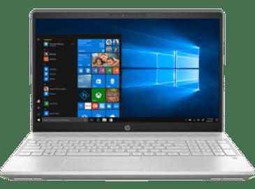 HP 15 Core i3 Laptop