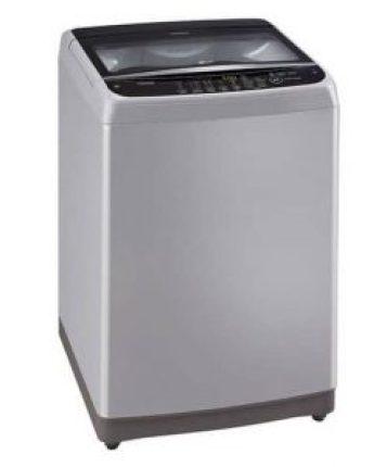 LG 7.0 Kg Inverter Fully-Automatic Top Loading Washing Machine