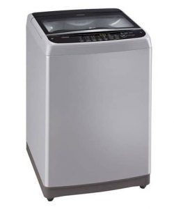 LG 7.0 Kg Inverter Fully-Automatic Top Loading Best Washing Machine