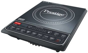 Prestige PIC 16.0 Induction Cooktop With Push Button