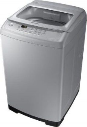 SAMSUNG 6.2 KG AUTOMATIC TOP-LOADING WASHING MACHINE in india