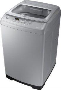 samsung best top load washing machine