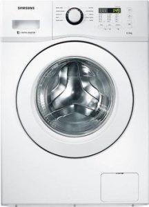 samsung best washing machine in india