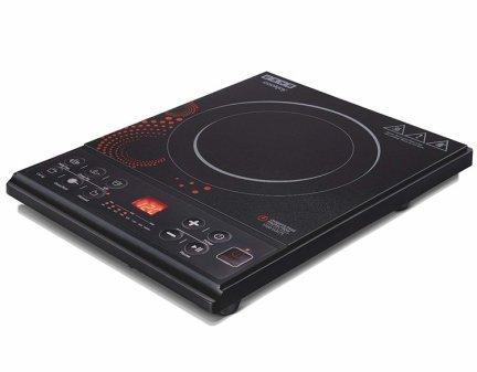 usha cook joy best induction stove