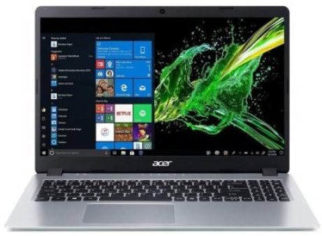 Acer Aspire 5 Slim 15.6-inch FHD best laptop under 50000 in india