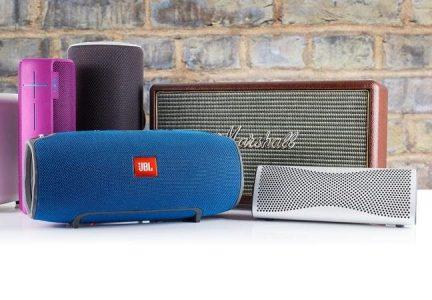 10 Best Bluetooth Speakers In India September 2019 Geeksland