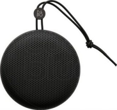 Bang & Olufsen BeoPlay A1 Wireless Speakers
