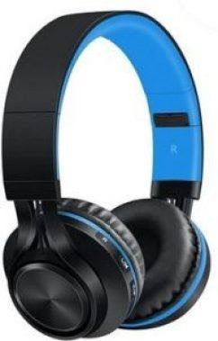 Sound One BT -06
