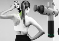 10 Best Body Massager in India