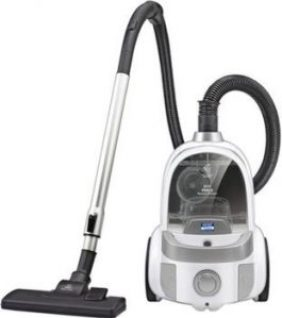 KENT FORCE CYCLONIC 2000 WATT VACUUM CLEANER
