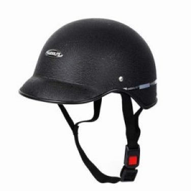 Habsolite All Purpose Safety best Helmet